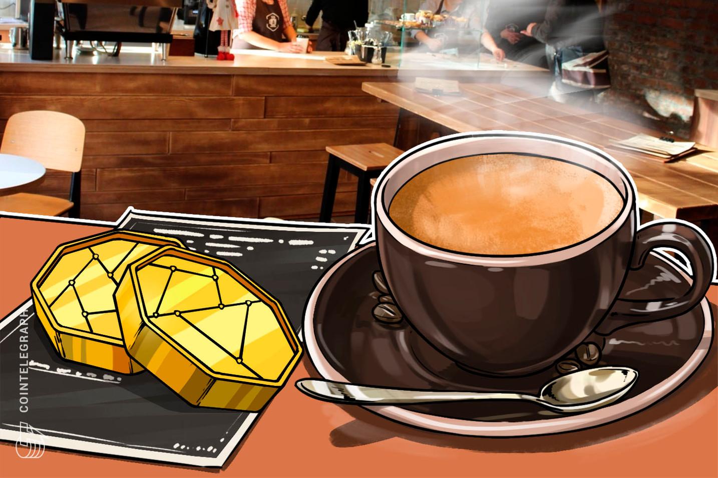 ZEW-Studie: Finanzprofis erwarten keinen baldigen Alltagseinsatz von Kryptowährungen