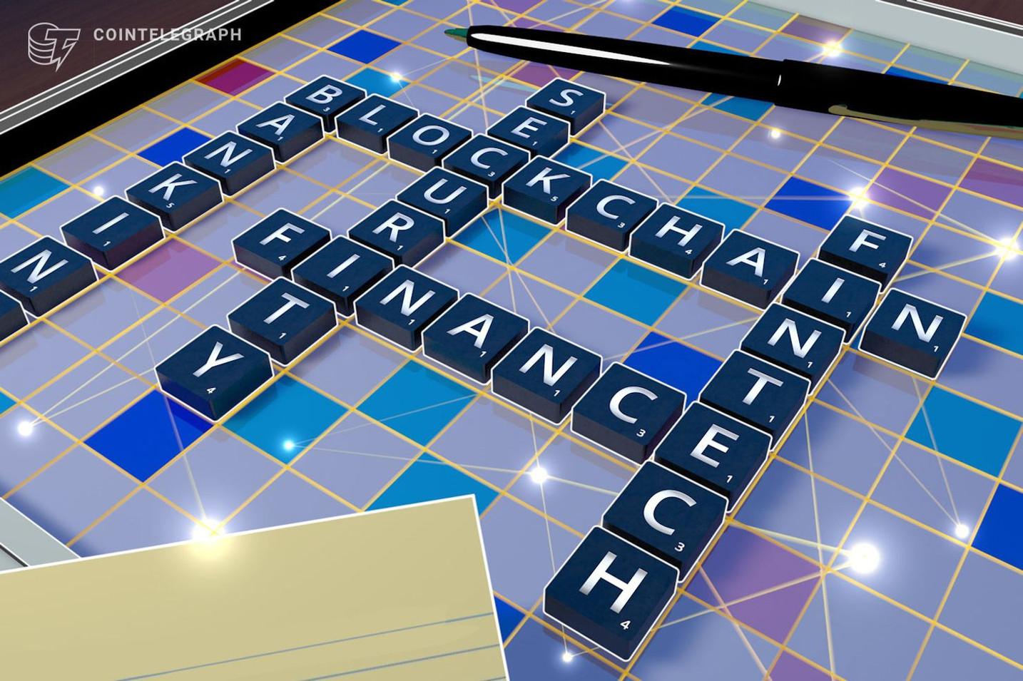 米仮想通貨取引所コインベースCTO「金融機関のブロックチェーンは過大評価」【アラート】