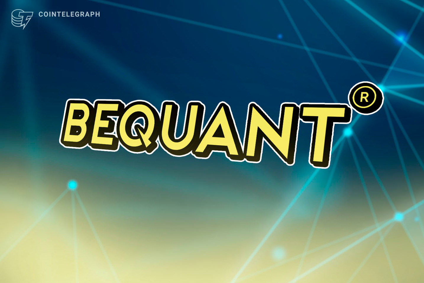 Bequant granted VFAA licenses by Malta Financial Services Authority