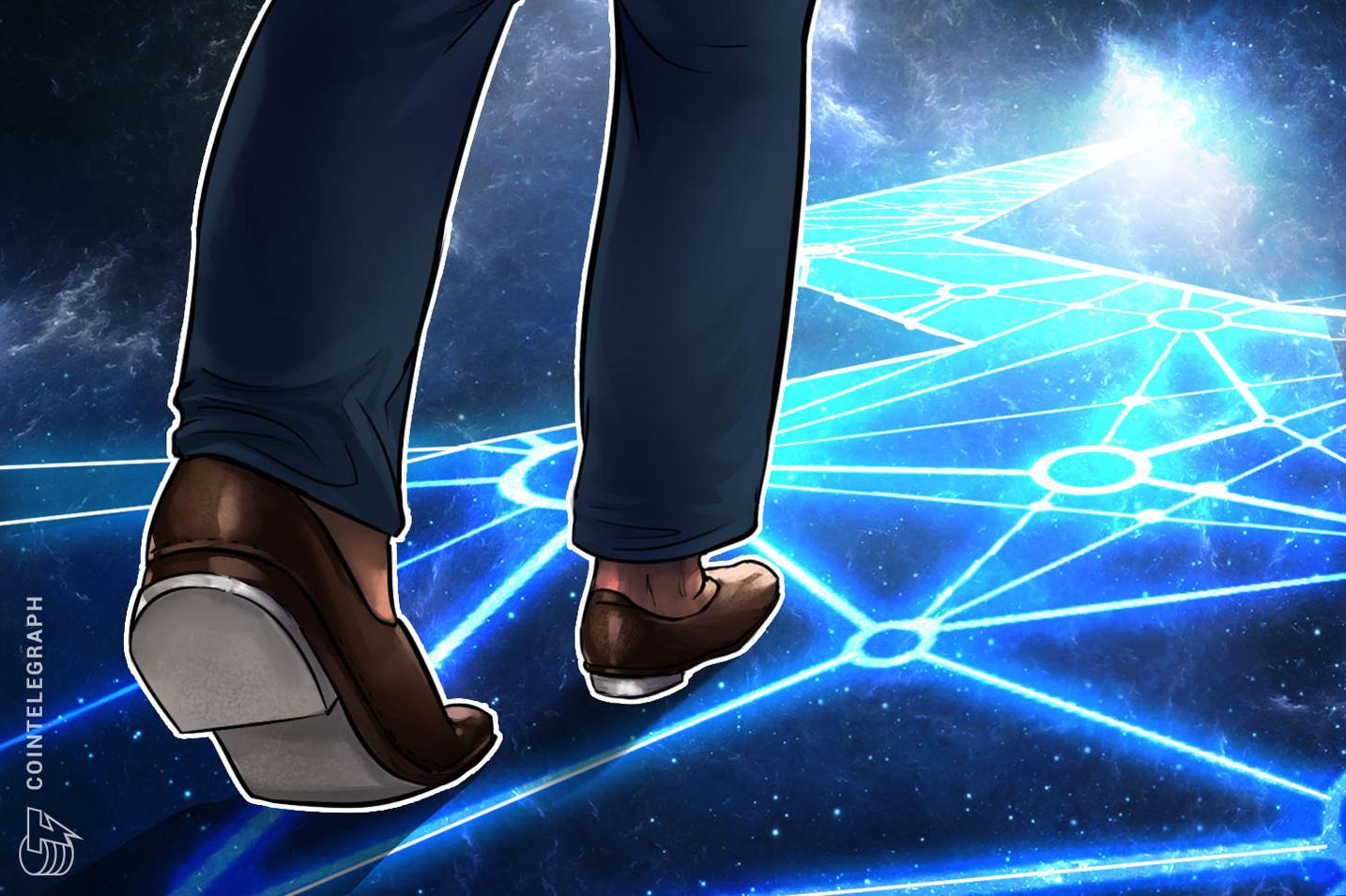 """Şant Manukyan: Bitcoin henüz """"ayakkabı boyacısı"""" alarmı vermiyor"""