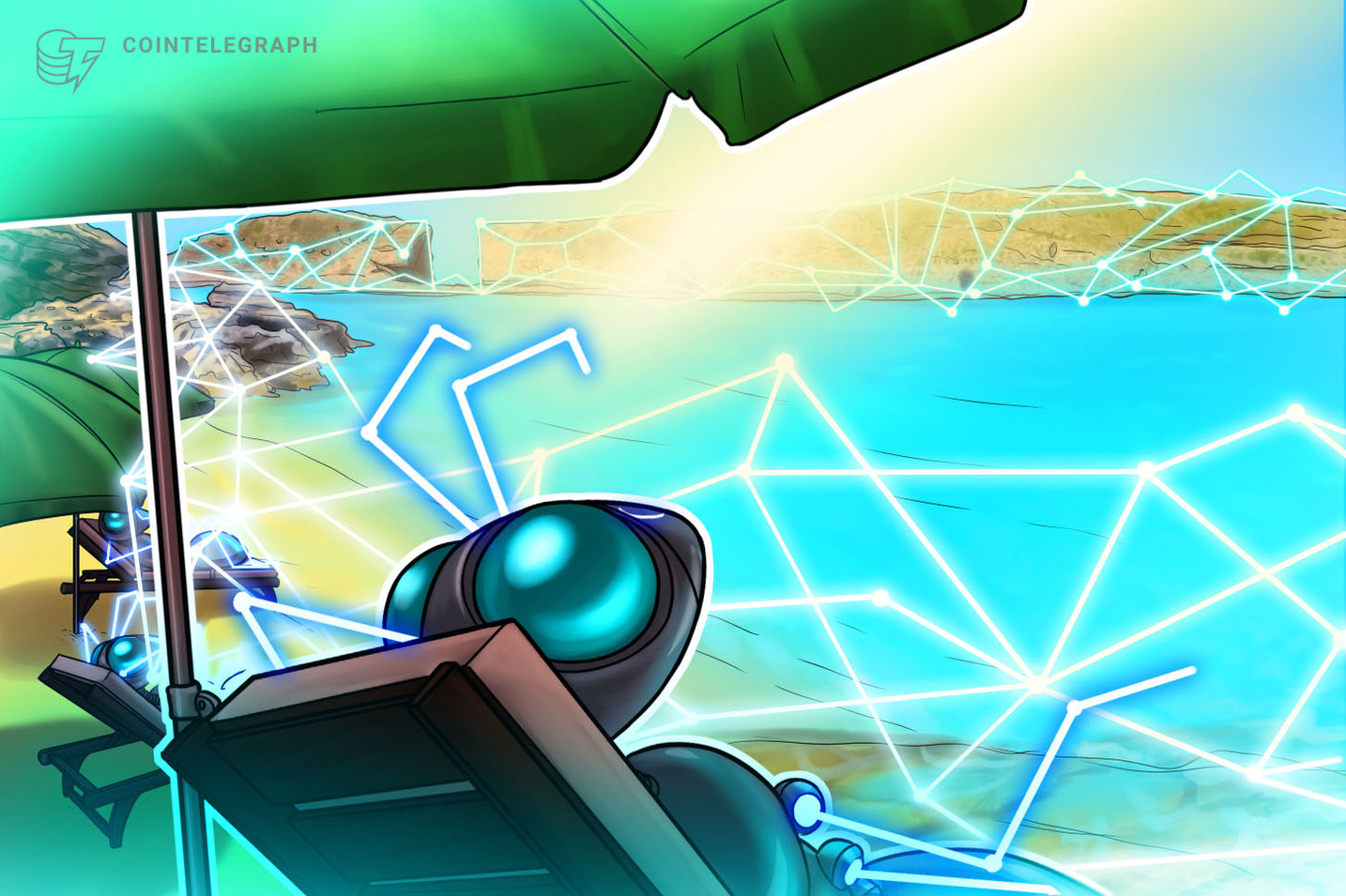 El registro de empresas de Malta adoptará blockchain, confirma oficialmente el gobierno