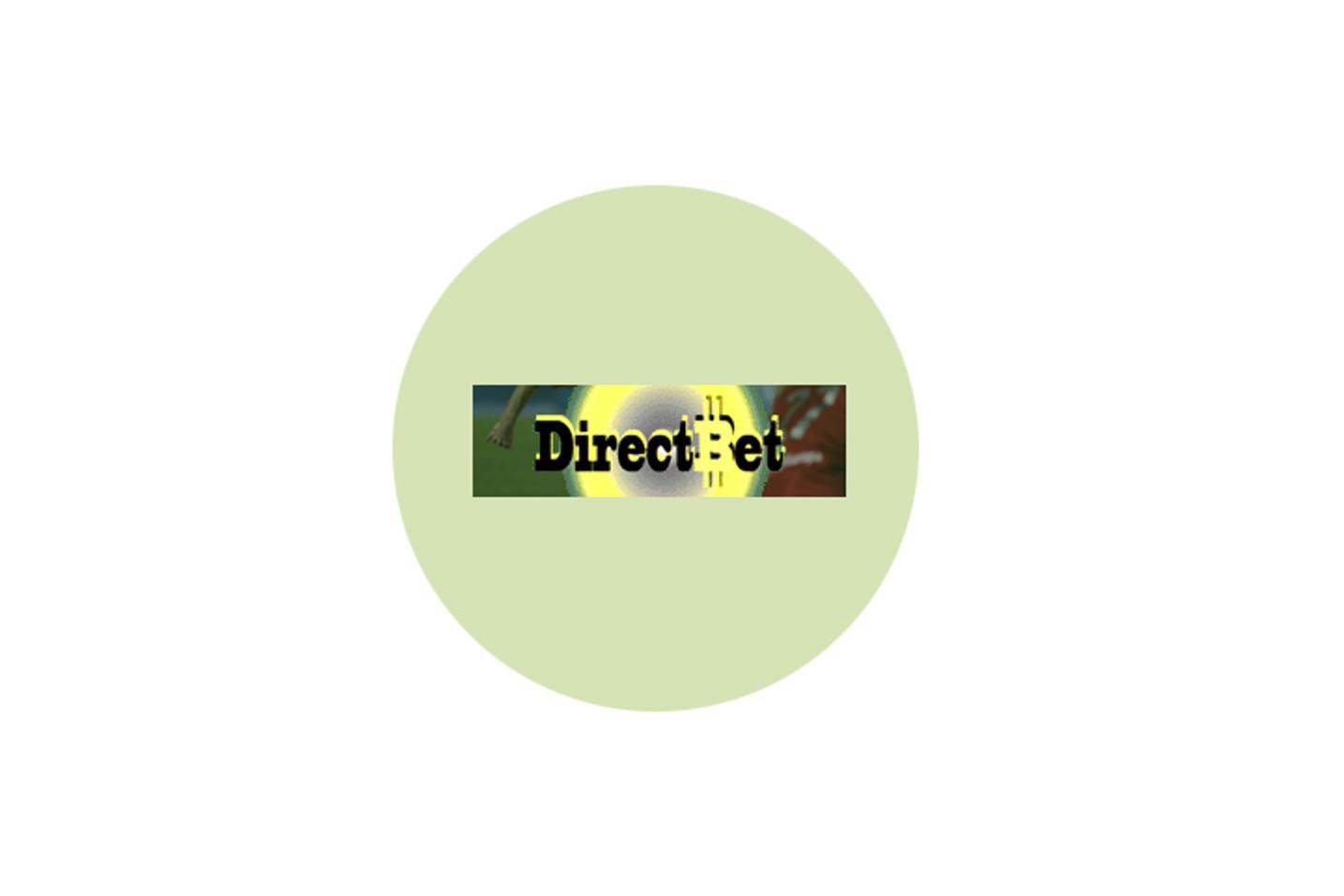 DirectBet