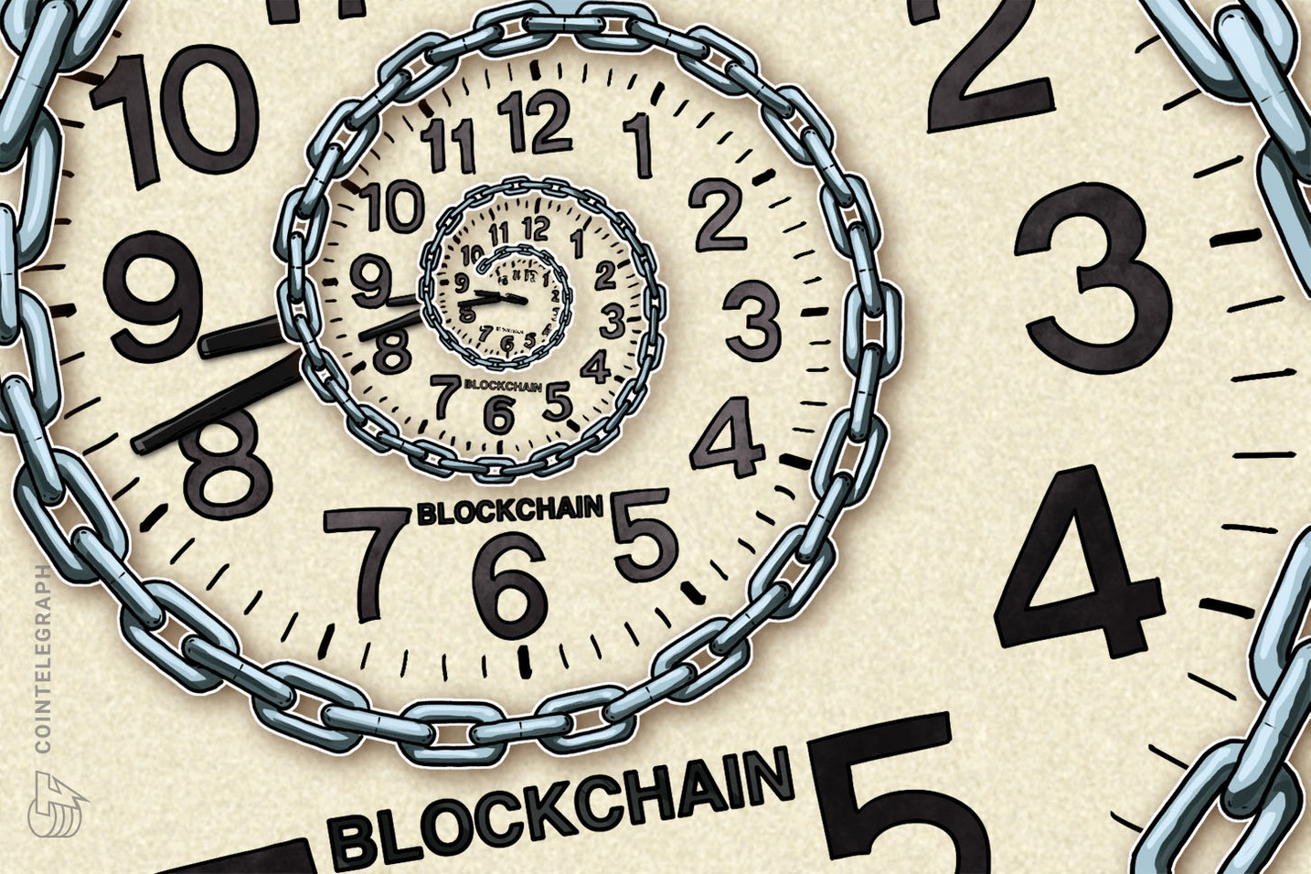 Oxford Business Law Blog: 'Radical Rethink' of Blockchain Regulation Is Imperative