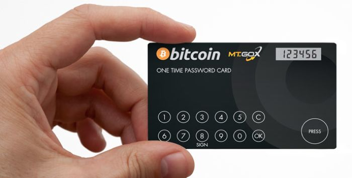 3 Bitcoin innovations to keep an eye on