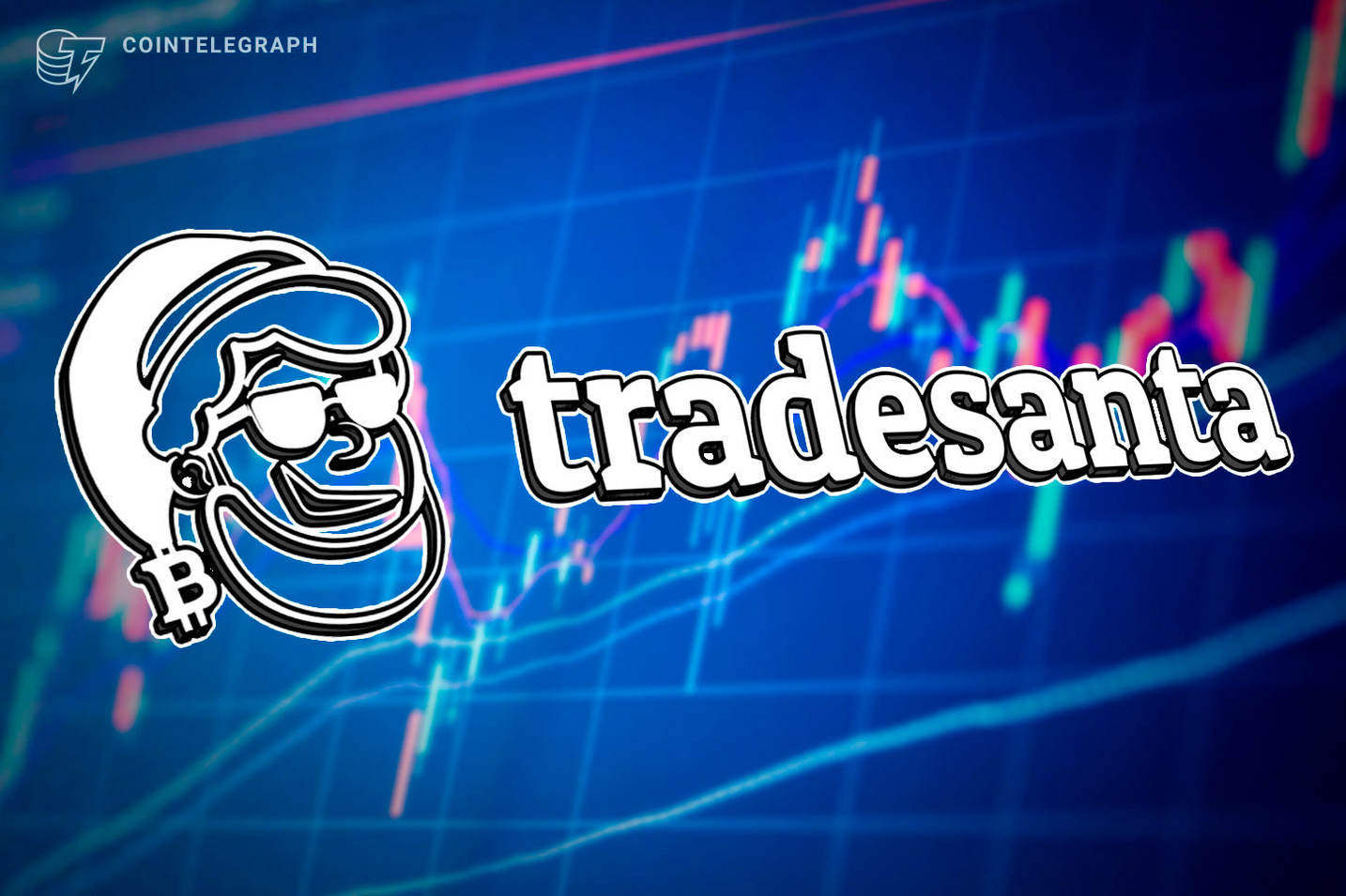 TradeSanta Launches Contest for Traders