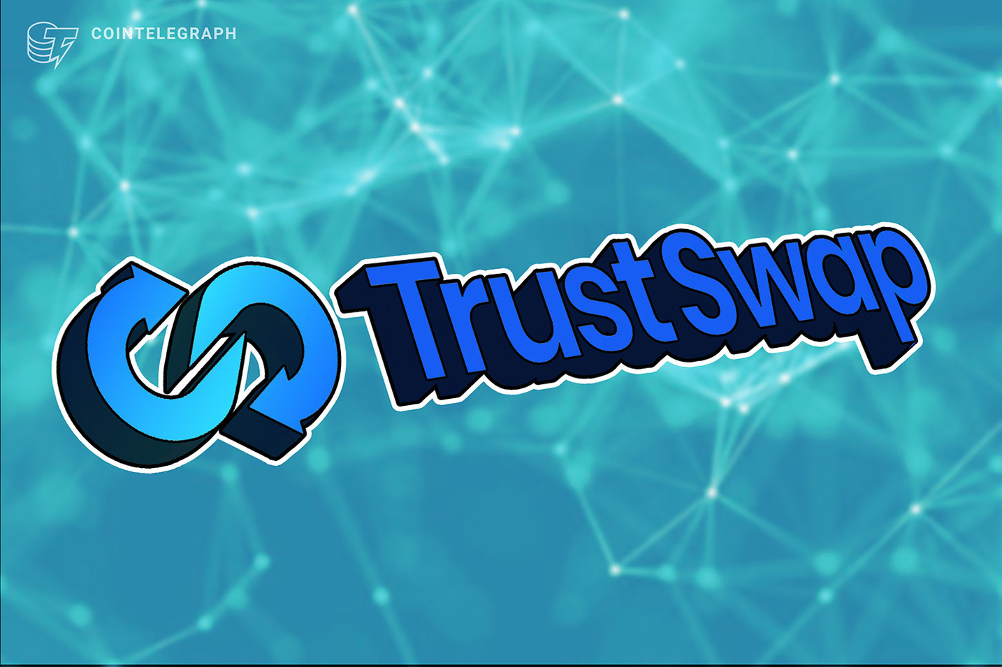 FlashDrop by TrustSwap to offer YLD tokens to 3,000 winners