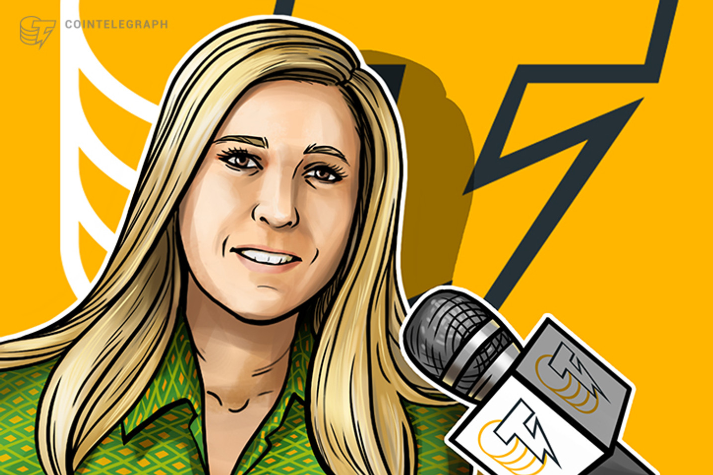 Ripple's New Global Head of Banking Talks About RippleNet, PSD2 and the Future of Payment