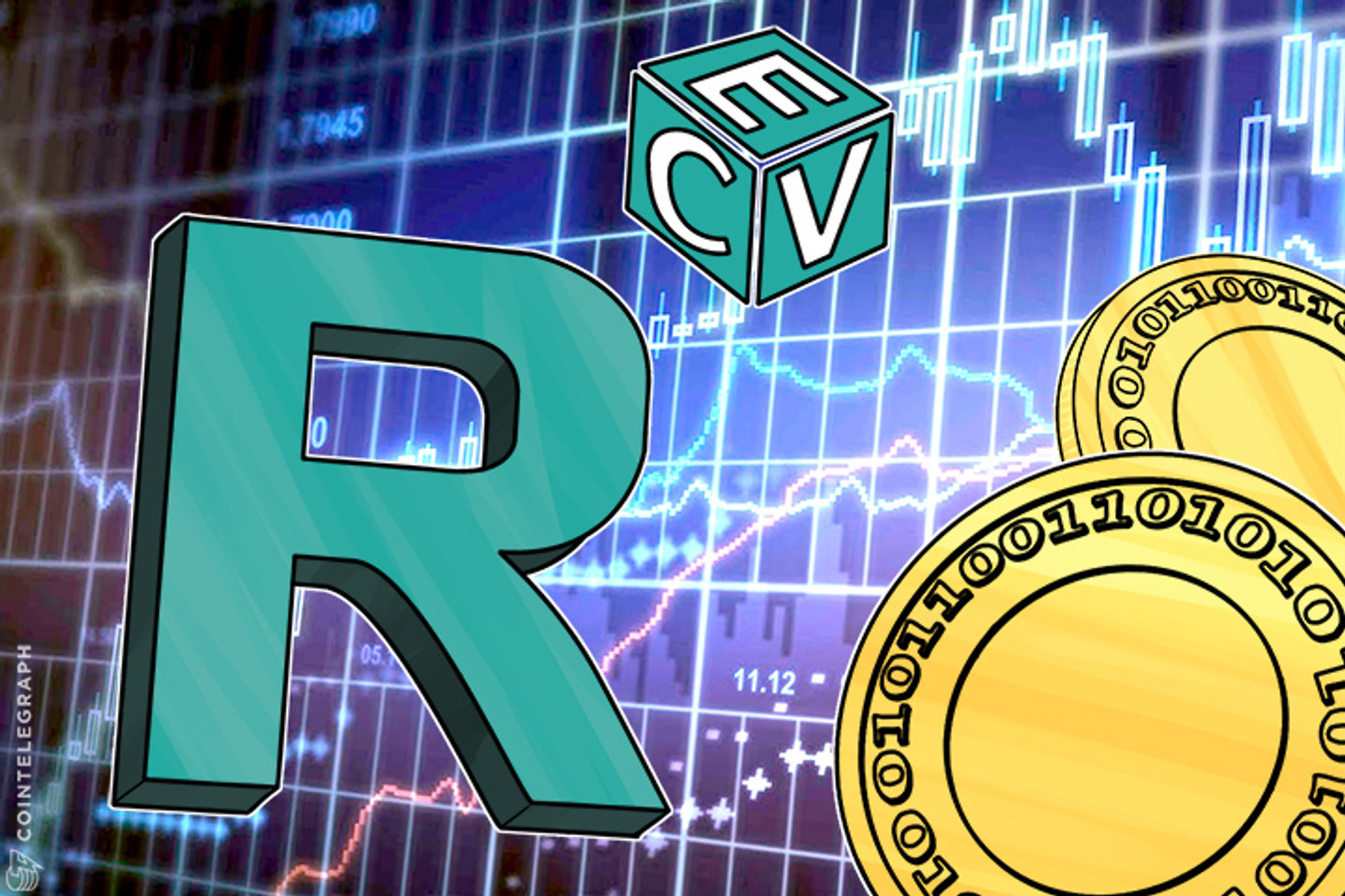 Corda Will Support Digital Currencies, R3 Confirms