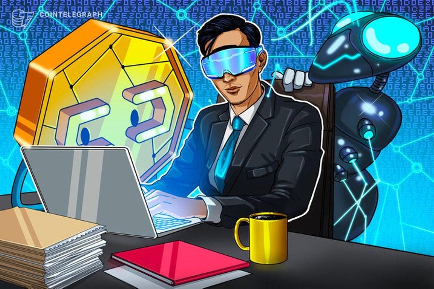Exchange BITpoint fecha parceria com a Chainalysis para aprimorar segurança e compliance na América Latina