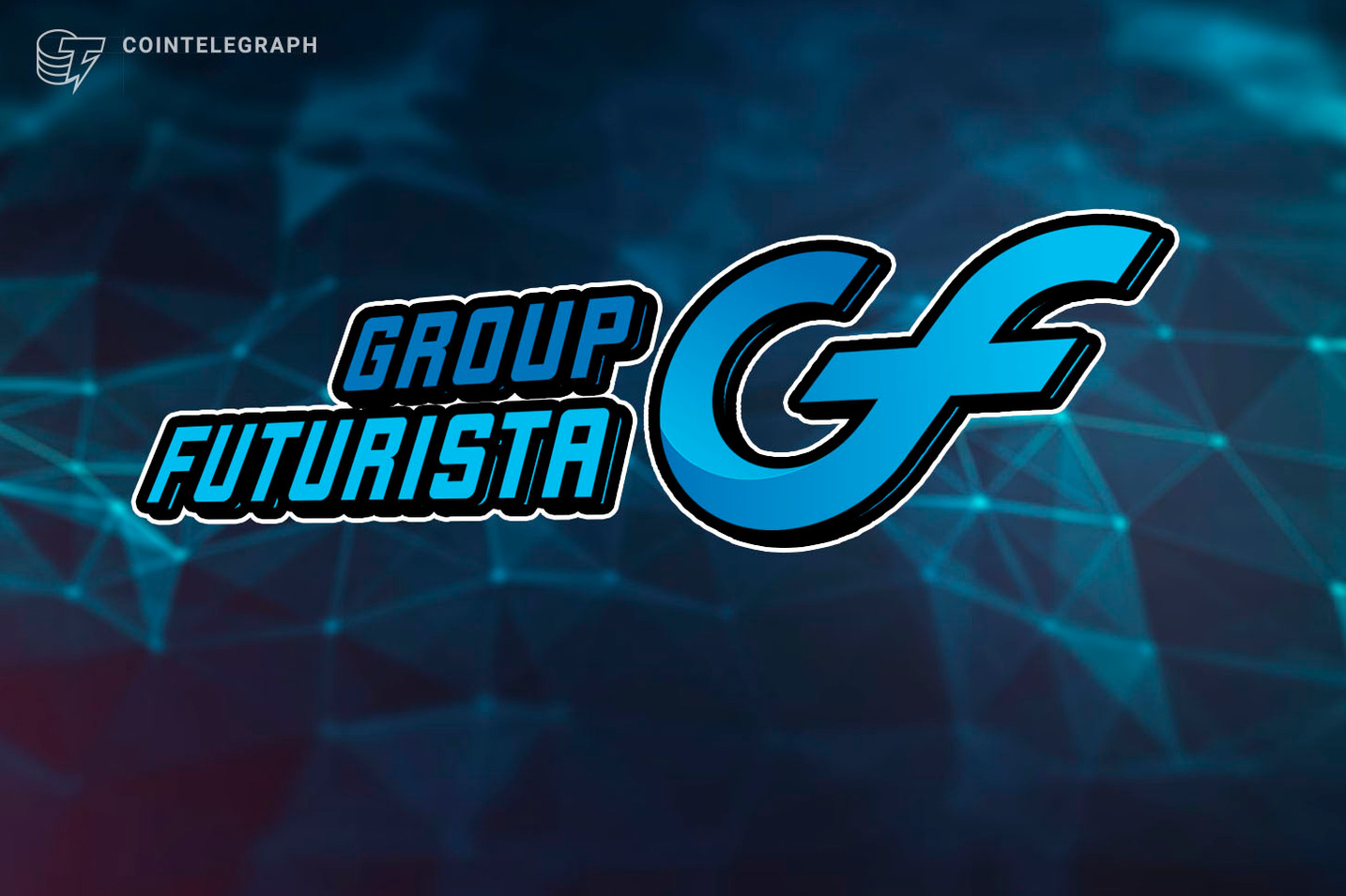 Group Futurista hosts its next webinar on 15th September