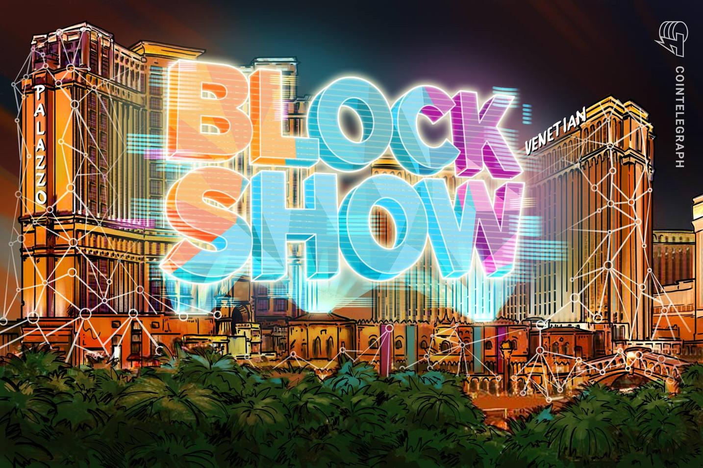 Blockchain für einen guten Zweck: Wie die Technologie den Leuten in Not helfen kann