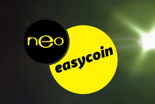 EasyCoin to Bypass Banks to Ensure more Comfortable Operation
