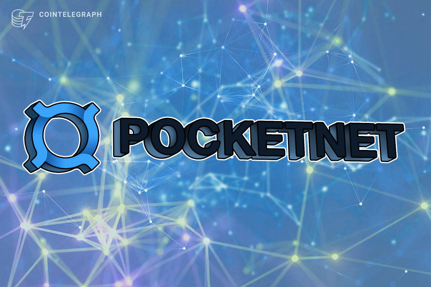 Pocketnet (PKOIN) white paper released, new trading prizes at BitForex