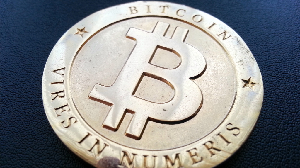 Bitcoin: Flying in Dreams and Reality or How Recession Was Provoked