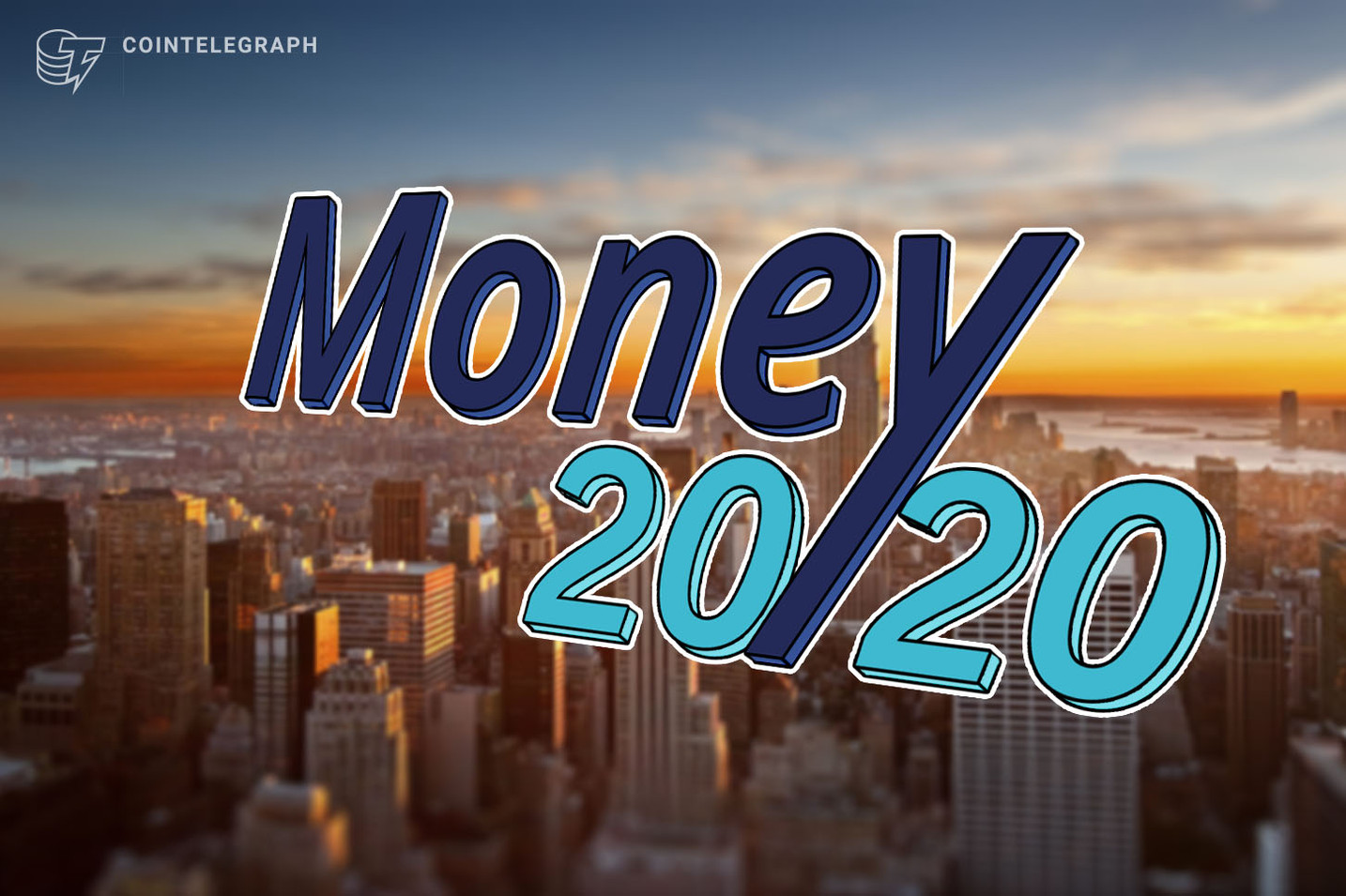 Sir Richard Branson to Speak at Money20/20 USA Feedzai Frontier Speaker Series