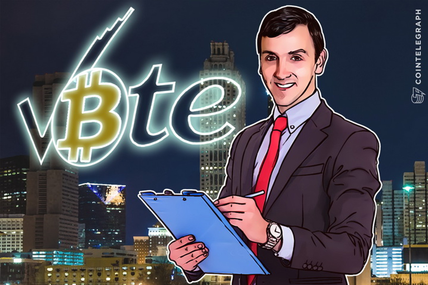 Vote for Crypto! Bitcoin vs. Greenback in US Elections
