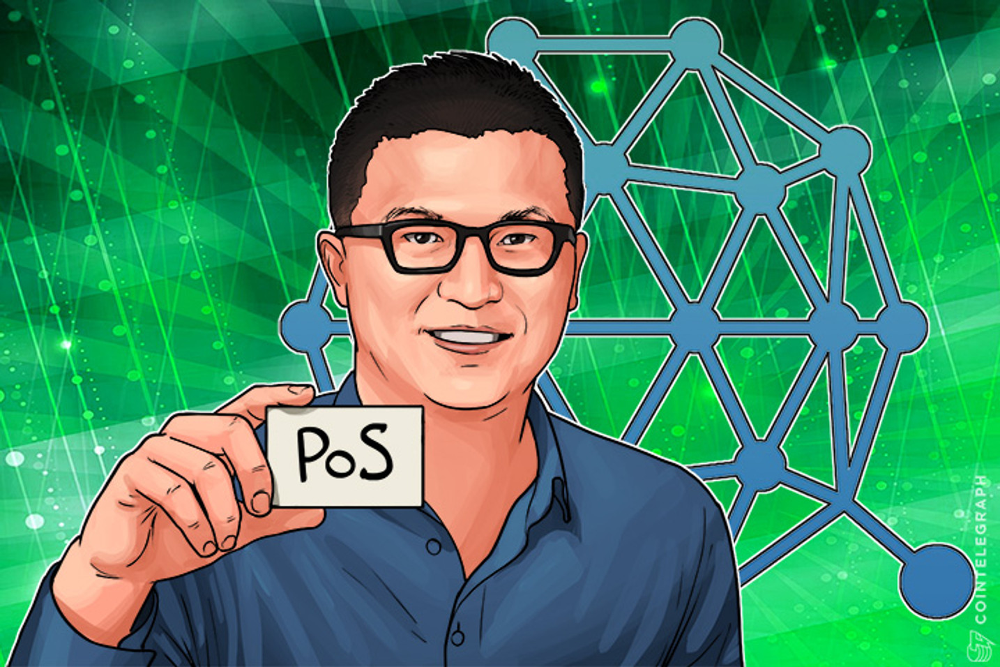 PoS Promises Better Performance Than PoW in Blockchain-Enabled Smart Contracts