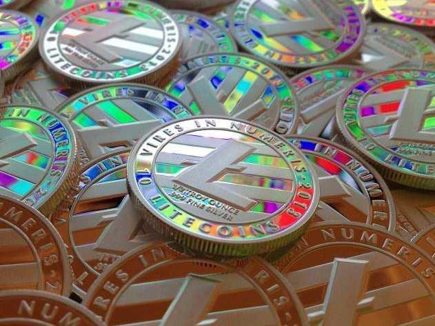 Litecoin mining: Radeon GPU shortage reported