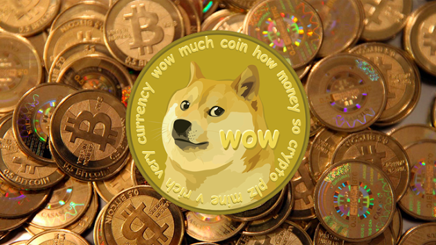 Wow — So profit: An introduction to Dogecoin