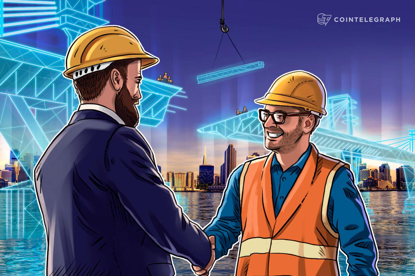 Principales proyectos de inversión tokenizados con mayor posibilidad de éxito después del Covid19