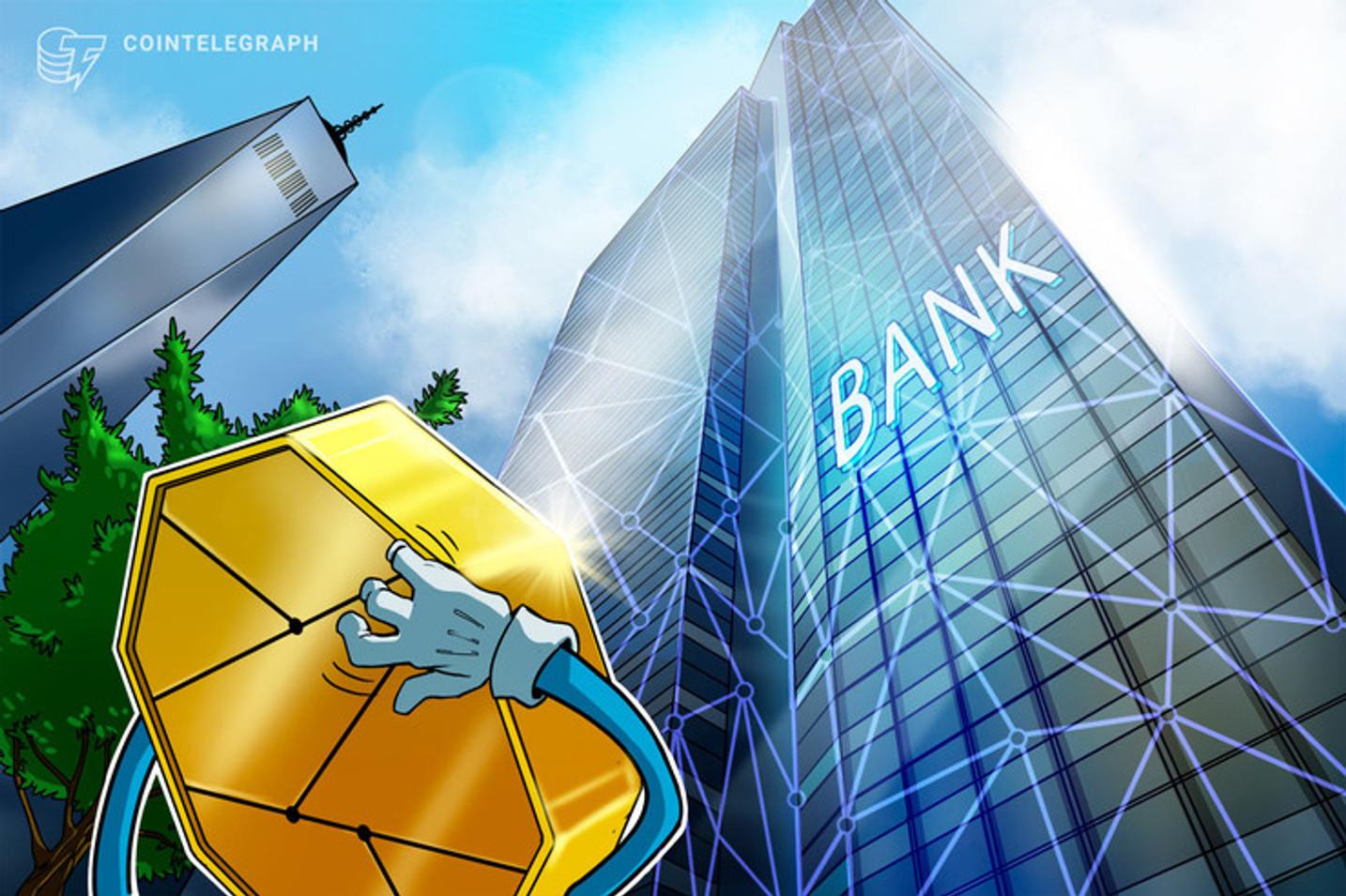 Tokenisierte Werpapiere und digitaler Euro: Münchner Bankhaus von der Heydt setzt auf Krypto