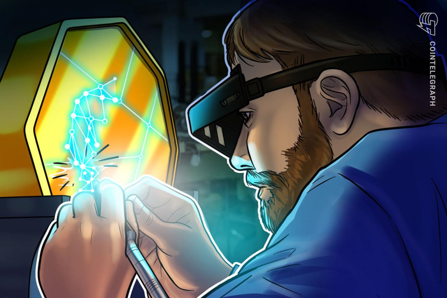 Settle Network comienza a listar RIF Token en Latamex