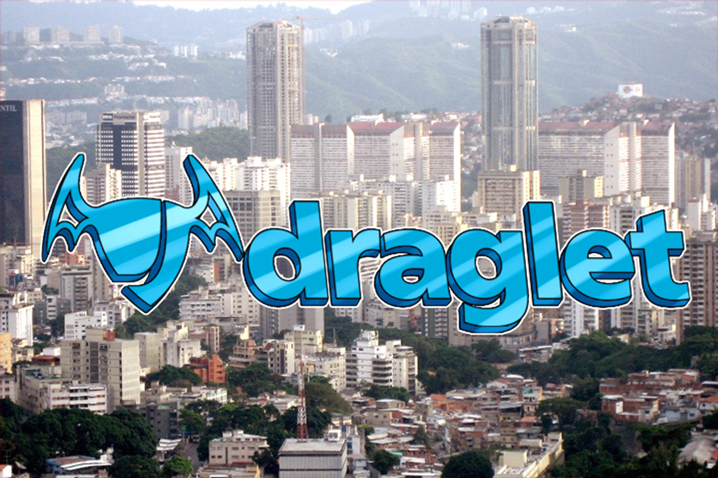 Venezuela Launches Its First Regulated Bitcoin Exchange Monkeycoin With Draglet