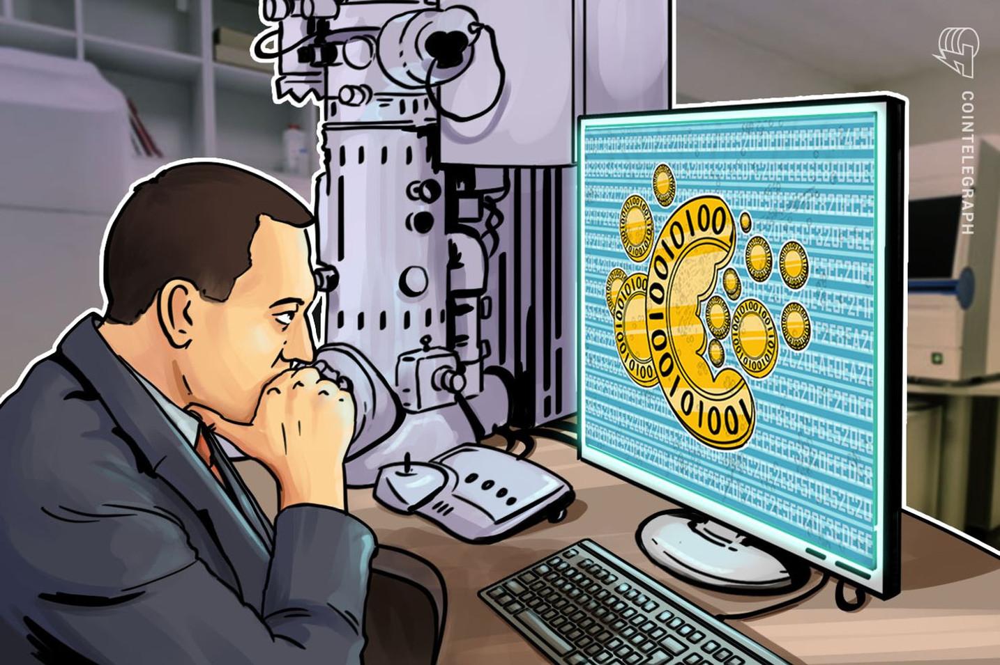 富山第一銀行とインテック、ブロックチェーンを使ったデジタル通貨の実証実験を開始