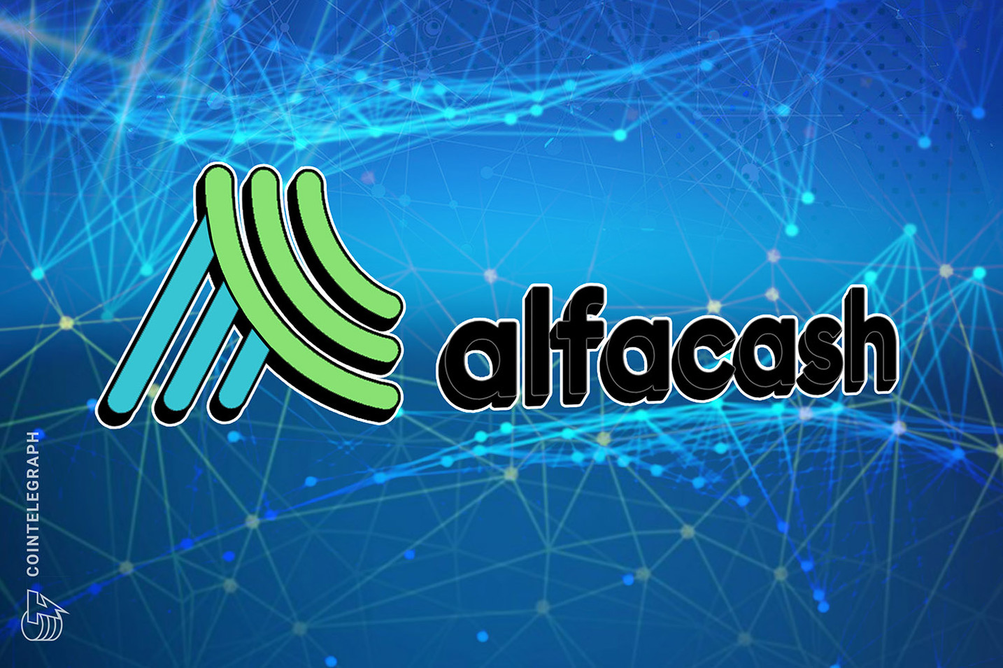 Qiwi Wallet and new fiat opportunities are now available on Alfacash