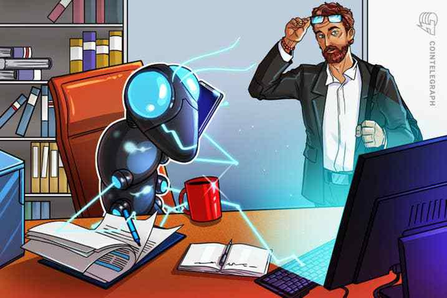 Smartphone-Bank Nuri macht Ripple-Expertin zum Technikvorstand