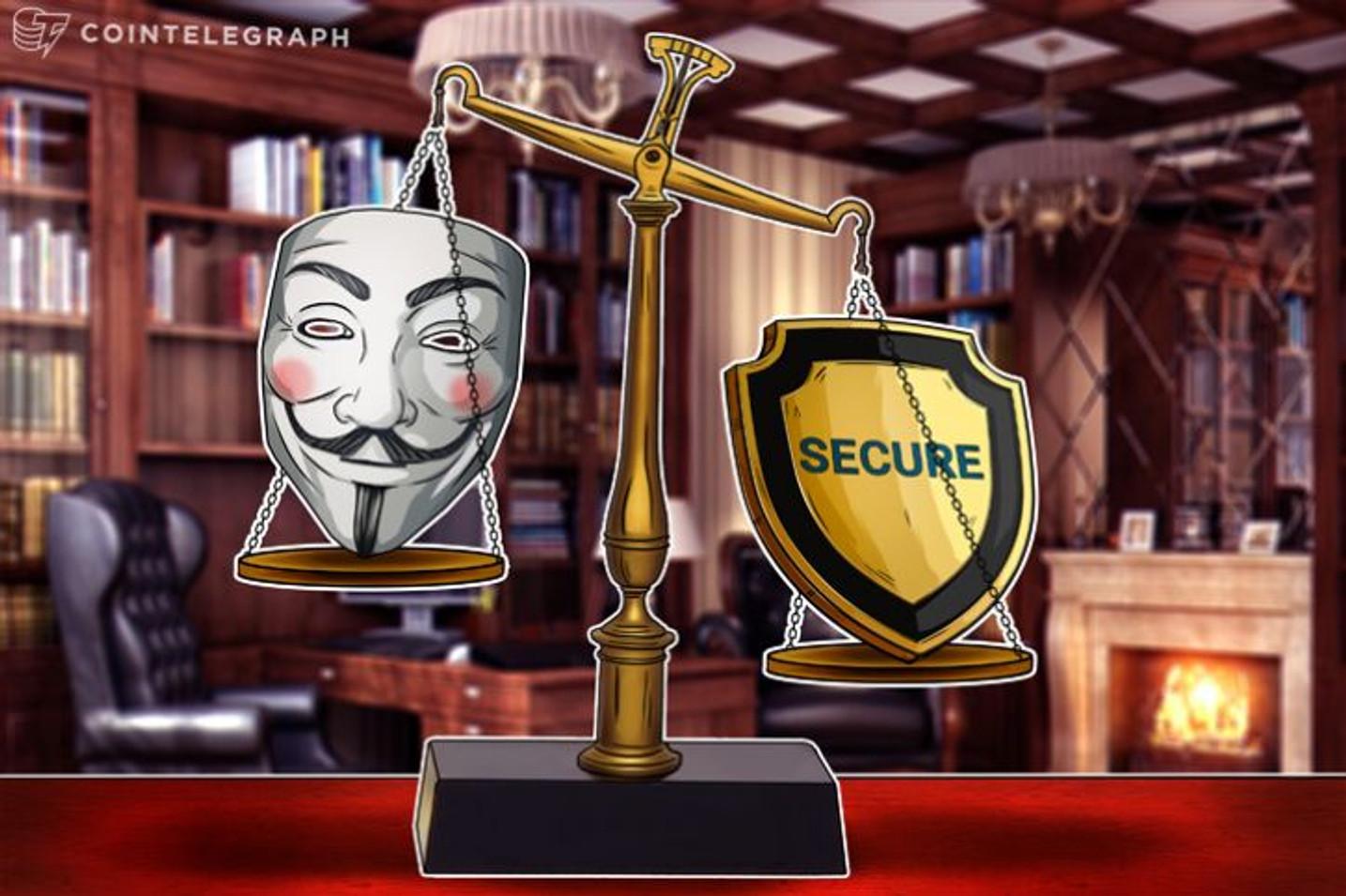 Brasil é o segundo país favorito dos fraudadores digitais, aponta pesquisa