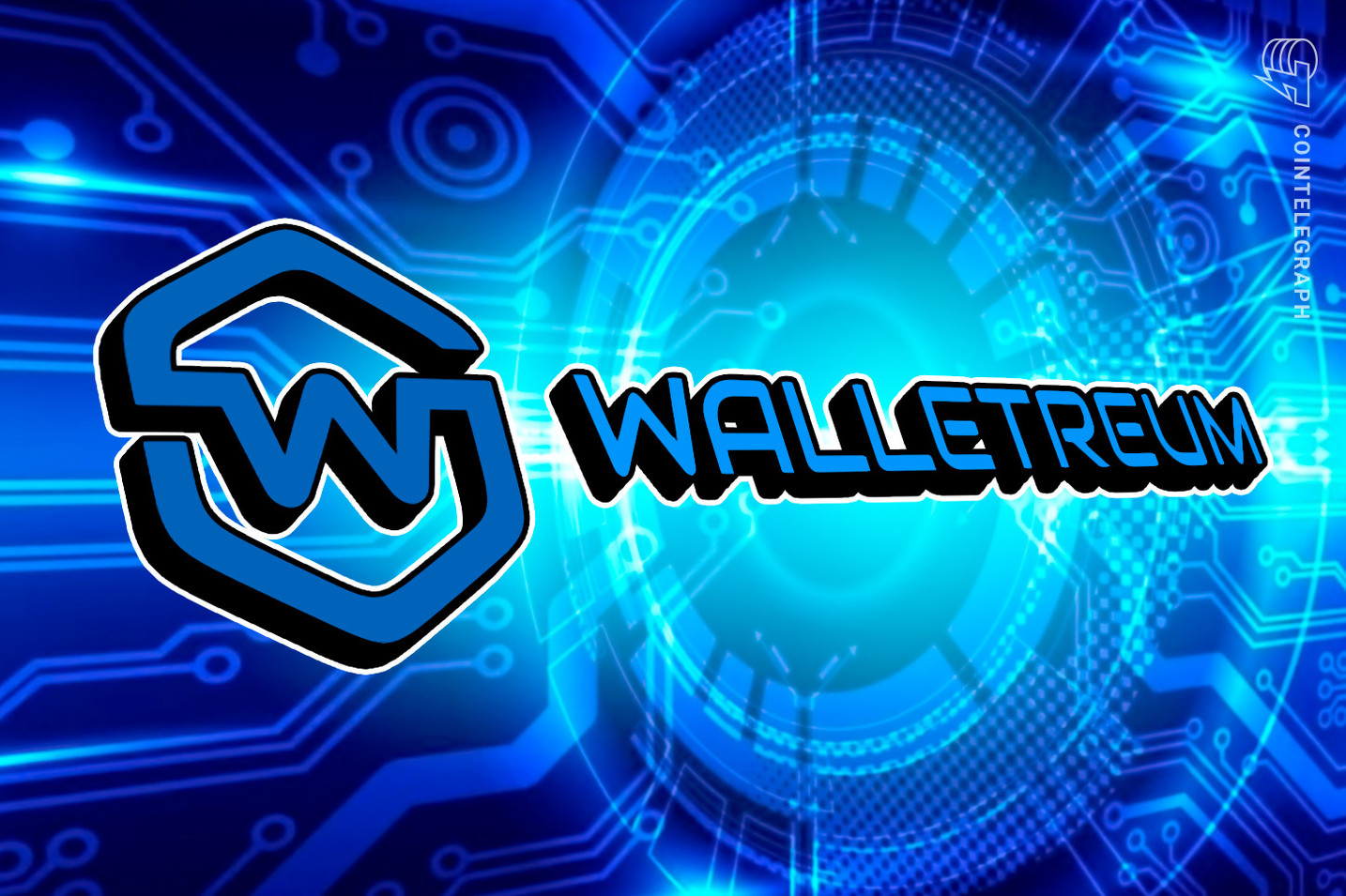 Walletreum is live – Road to financial freedom with DeFi & AI