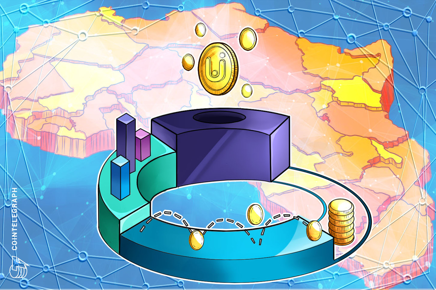 Crypto Exchange to Target African Market by Offering Low Transaction Fees