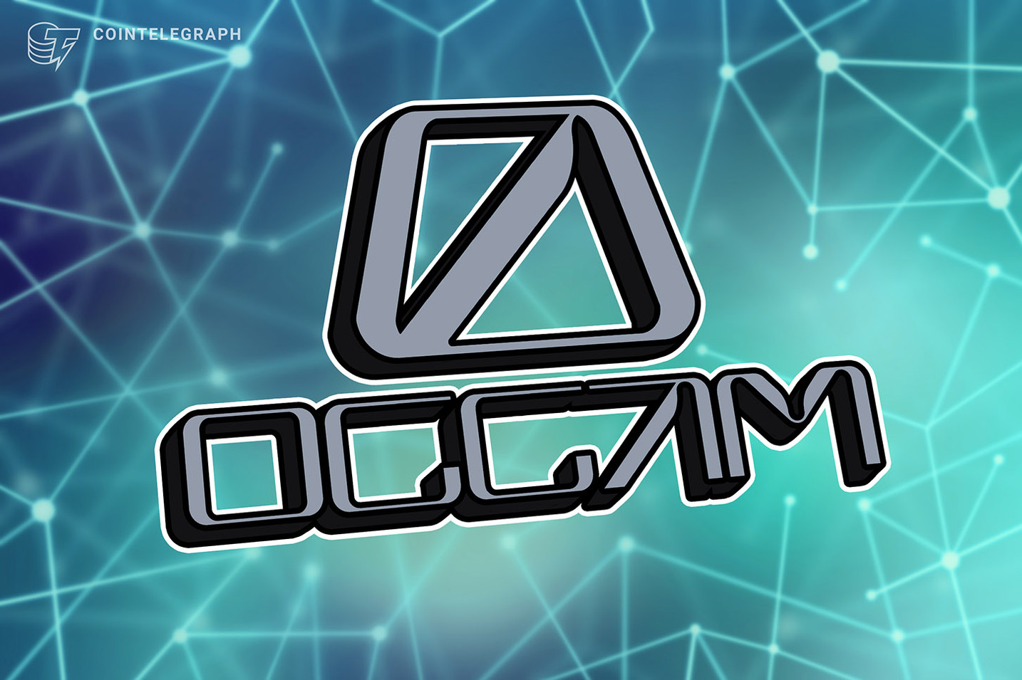 OccamX unveils Cardano DEX demo — with working solution for concurrency