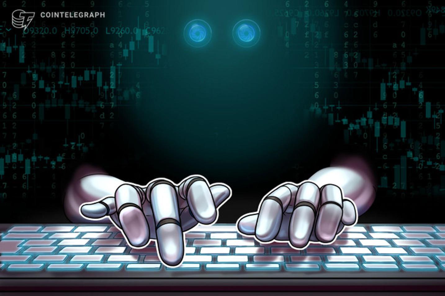 Finnosummit invita a webinar sobre ciber-riesgos con experto de Mastercard