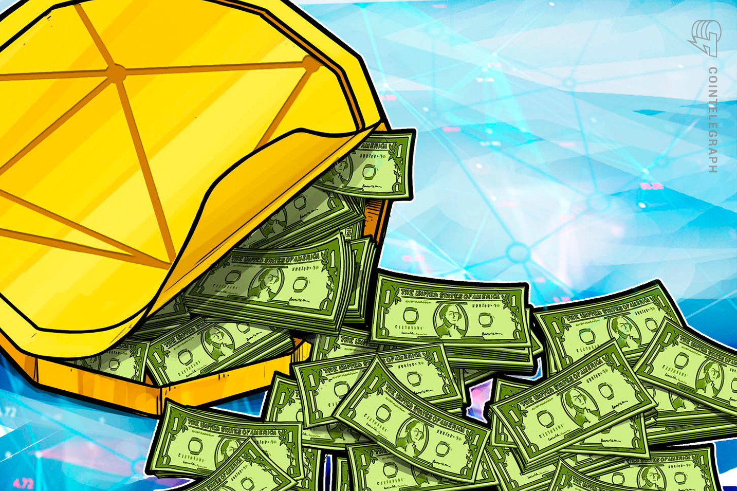 IMF Urges Marshall Islands to Reconsider Adopting Digital Currency as Second Legal Tender