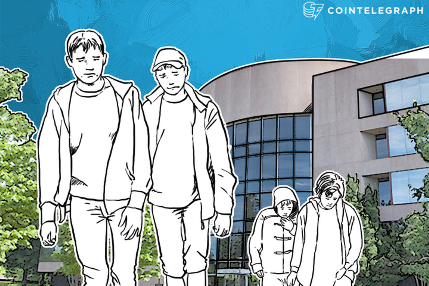 BitPay in Peril? Massive Layoffs Follow Recent Price Hike
