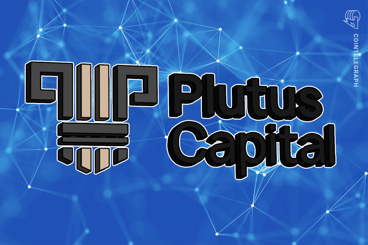Secure Your Digital Assets with Plutus Capital and Onchain Custodian