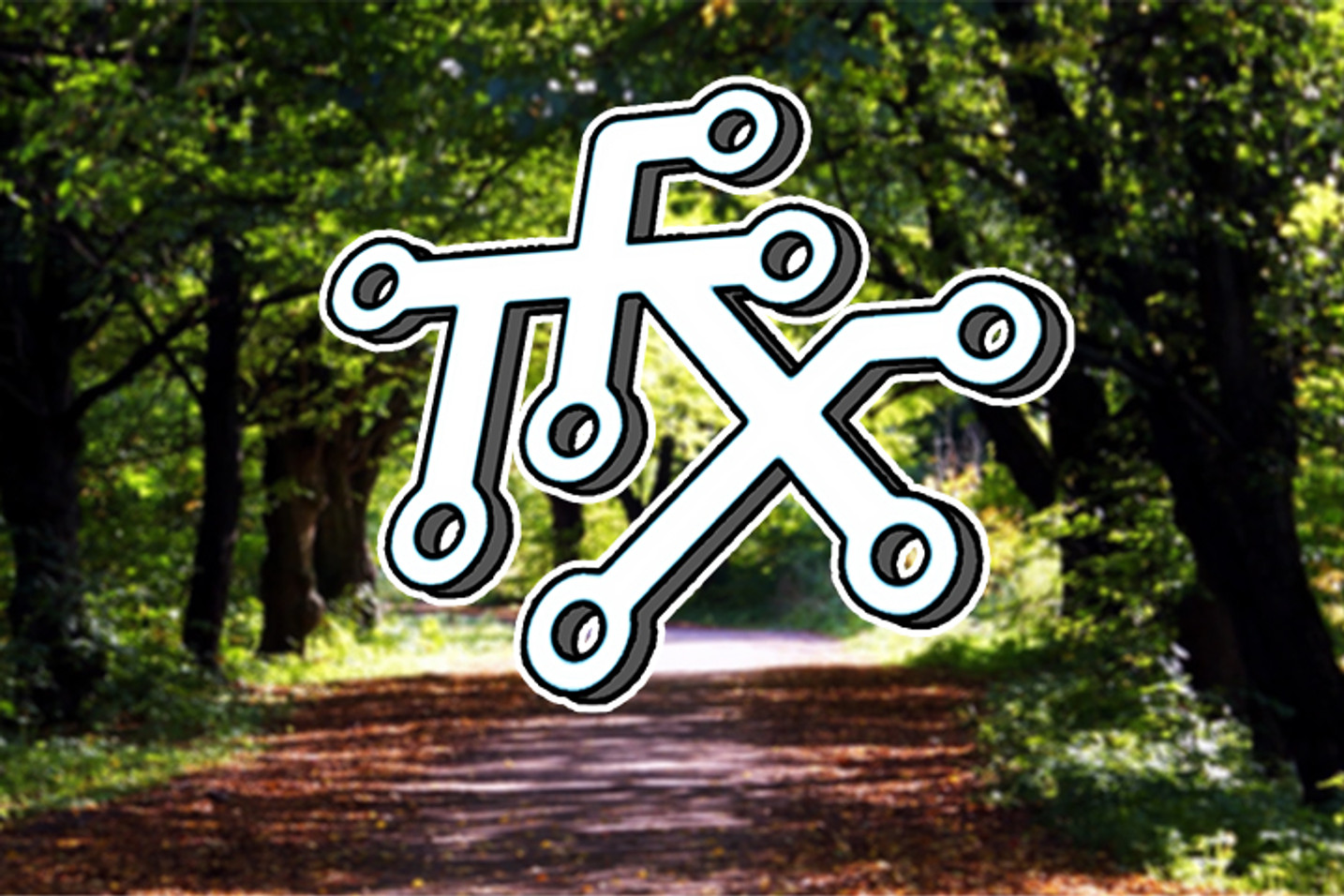 TrafficX (TFX): Promising Decentralised Transportation Platform Is Coming