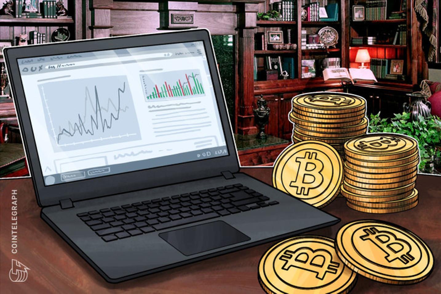 Bitcoin para el empresario latinoamericano: Negocios vs Bitcoin