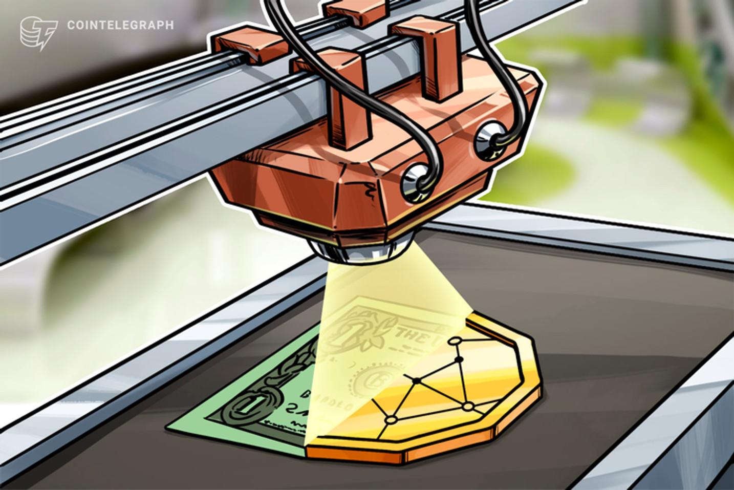 Em busca dos investidores de Bitcoin, Bolsa de Valores do Brasil quer lançar BDR para o varejo