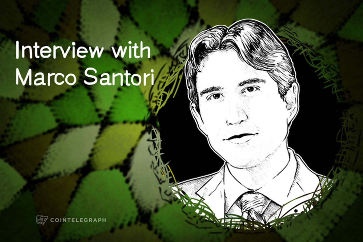 Bitcoin Foundation: We Have a 'Laser Focus on the Protocol'