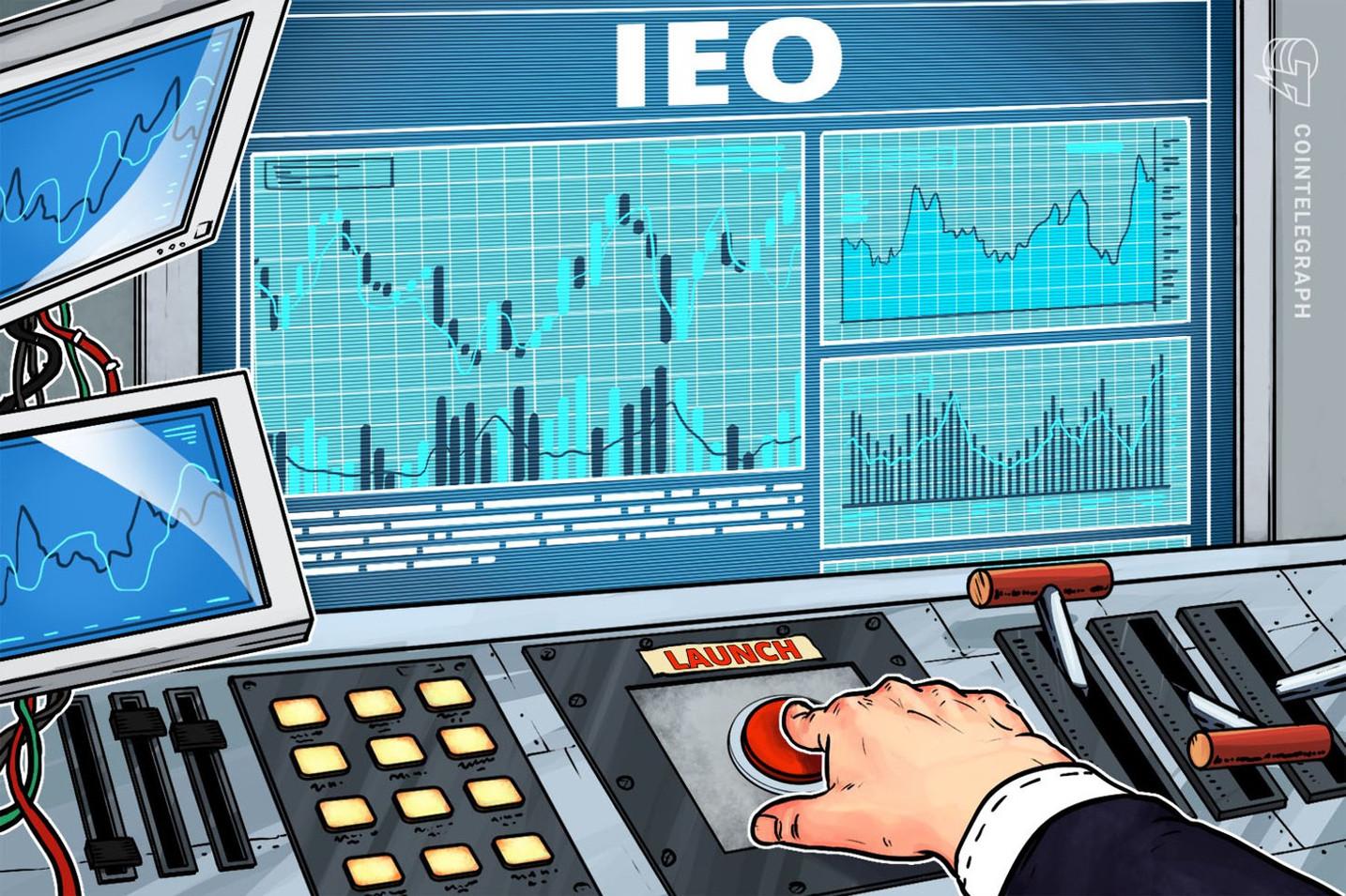 "「""C""と""E""を交換」仮想通貨取引所ビットメックス、IEOの長期的な成功に懐疑的"