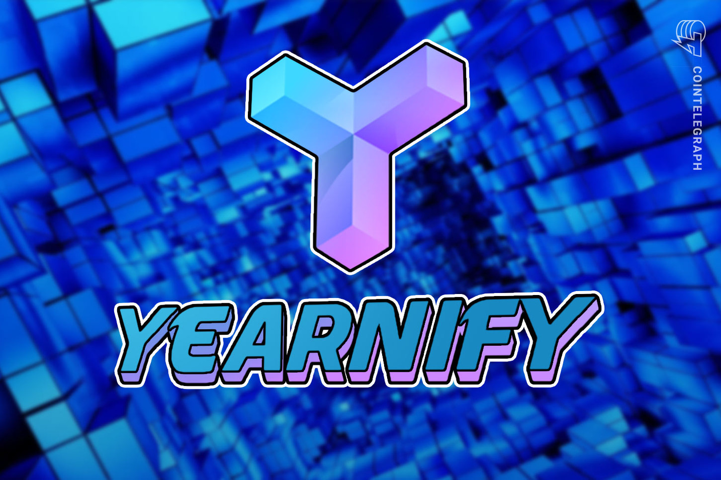 Yearnify Finance (YFY) — Powerful DeFi project aims to improve on YFI