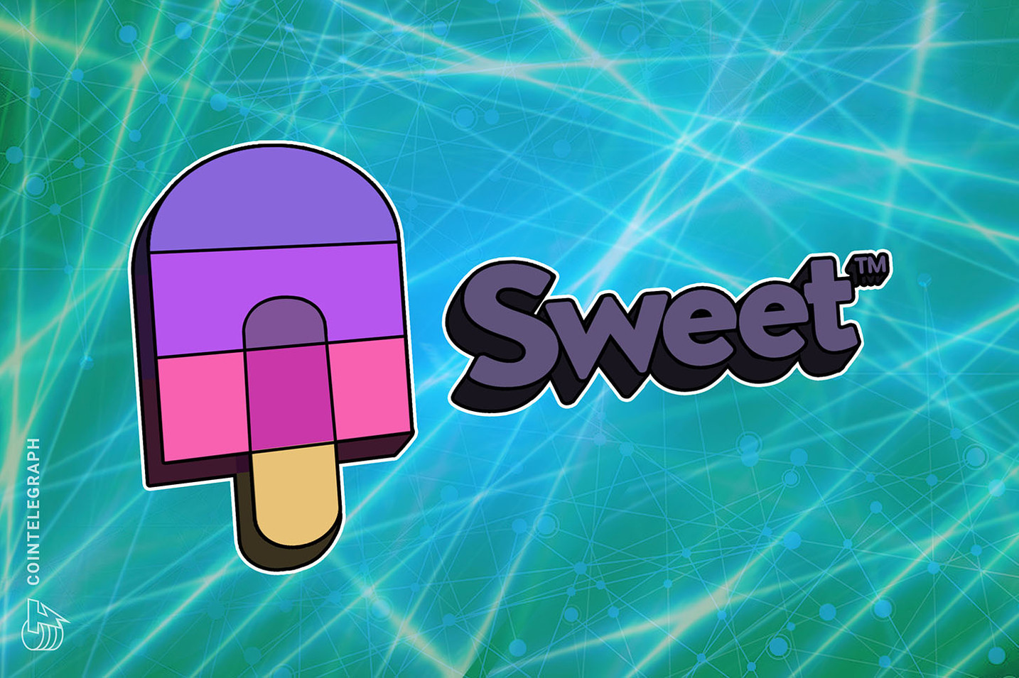 Sweet launches broad-scale NFT solution in partnership with Bitcoin.com