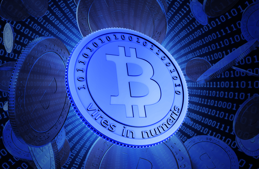 Finland Gets its First Bitcoin ATM