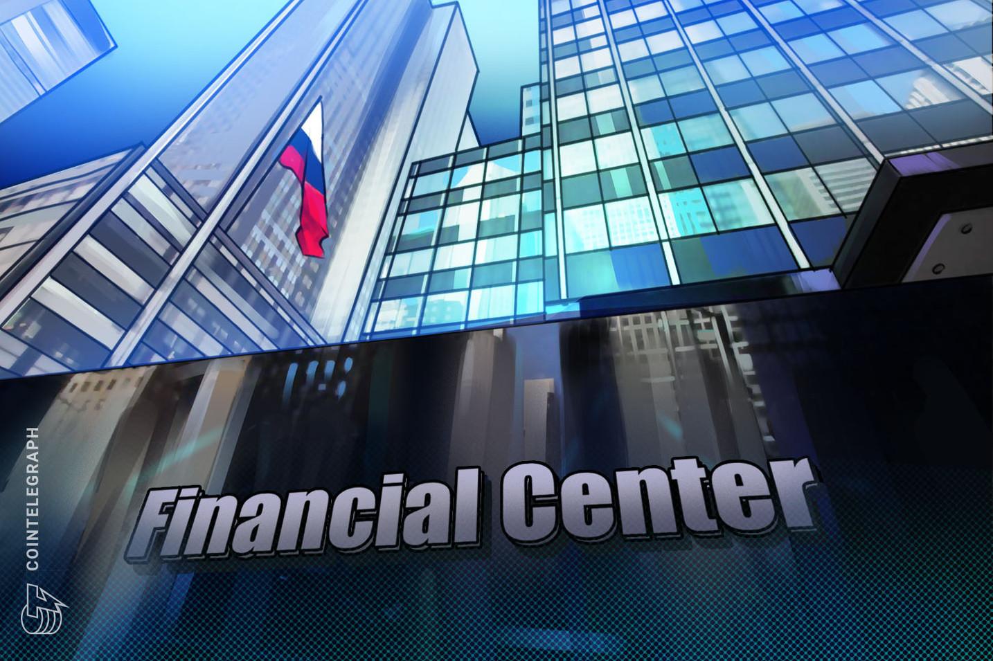 Rusija bi mogla da izgradi ofšor lokaciju za kriptovalute, berze i foreks