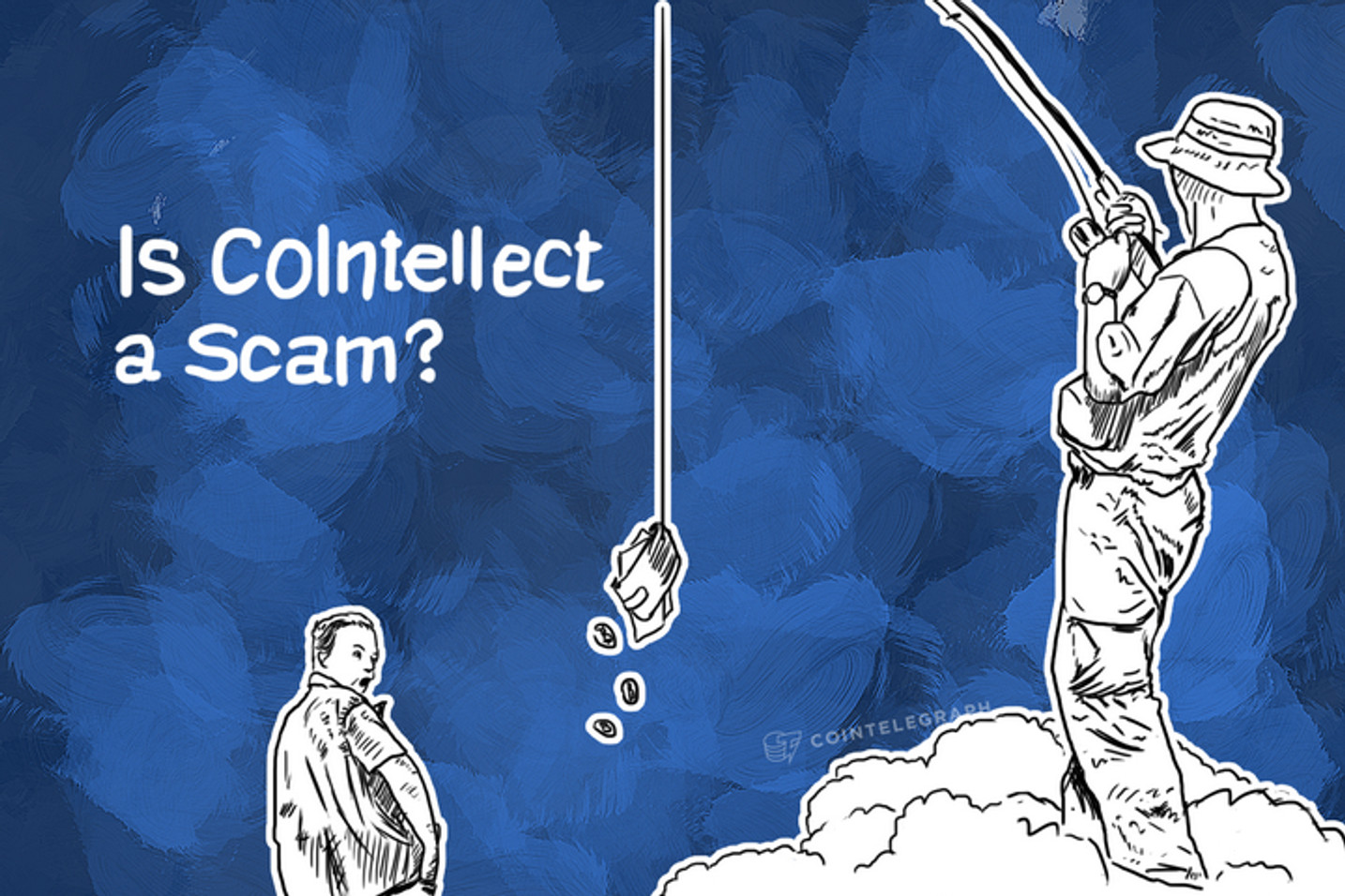 Cointellect mining bitcoins more than 21 million bitcoins rate