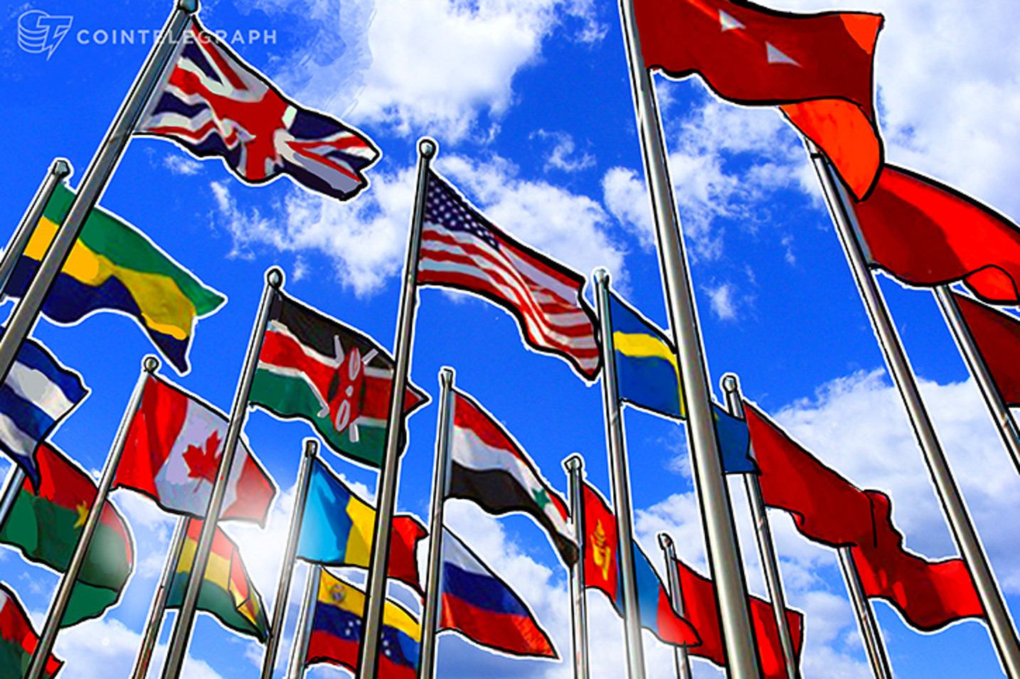 G20共同声明:仮想通貨へのFATF規制、10月までに明確化求める