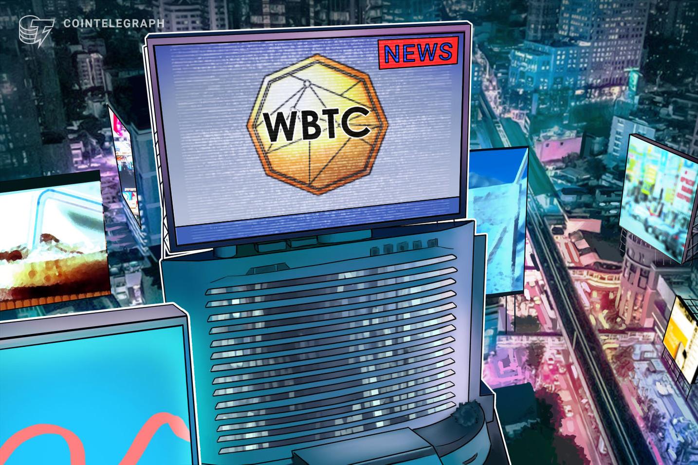 仮想通貨ウォレットのビットゴー、ビットコインに裏打ちされたERC20ステーブルコイン発表へ